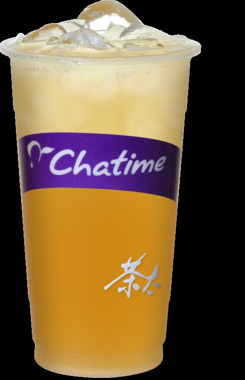 荔枝红茶/绿茶