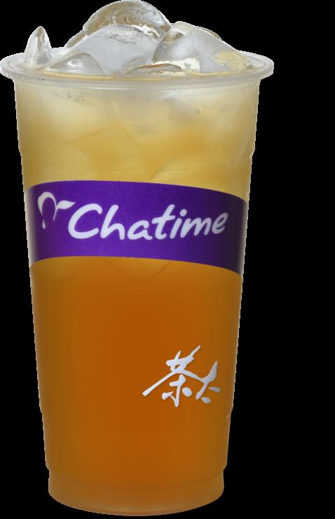 高山乌龙绿茶